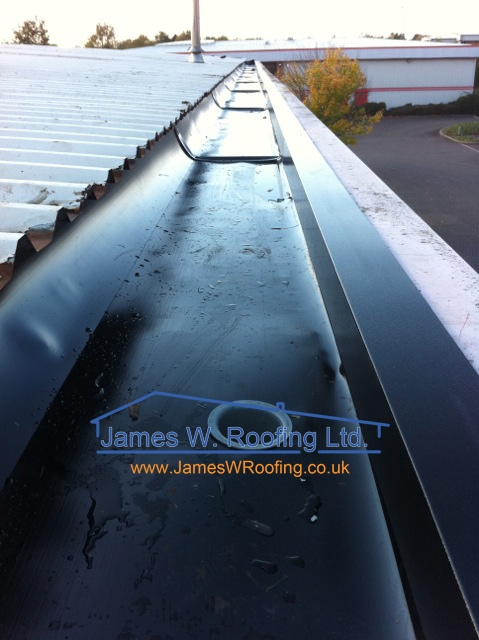 Guttering Oldham Amp Manchester Repairs Installation