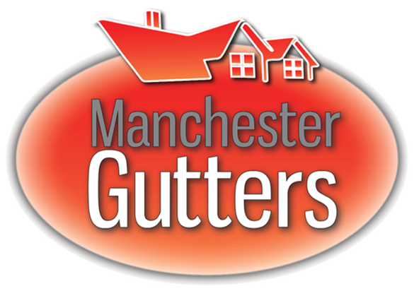 In association with Manchester Gutters