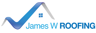 James W Roofing. Roofing, Guttering and General property repairs